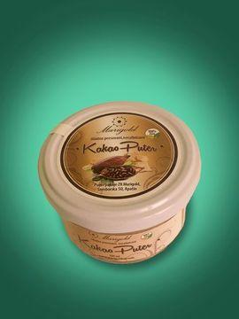 Marigold Kakao puter