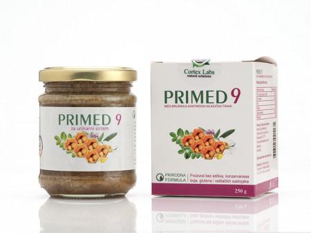 Slika PRIMED 9