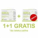 BEBICA ATOPIK BALZAM 1+1 GRATIS