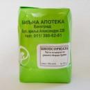 Biopsorijaza čaj