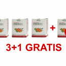 PRIMED 1 APICOMPLEX 3+1 GRATIS