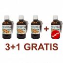 PRIMED 12 3+1 GRATIS