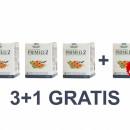 PRIMED 2 3+1 GRATIS