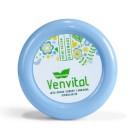 VENVITAL 100ml