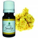 BIOSS Etarsko ulje smilja (Helichrysum italicum)