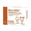 BULARDI® PROBIOTIC JUNIOR