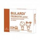 BULARDI® PROBIOTIC JUNIOR