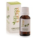 ETERRA ORIGANO ULJE 20ml