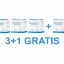 PRIMEDERMA-N 3+1 GRATIS