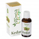 ETERA ULJE KEDAR 30ml
