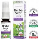 Herba sept strong sprej