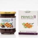 PRIMED 11