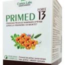 PRIMED 13 FORTE