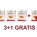 PRIMED 5 3+1 GRATIS