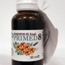 PRIMED 8