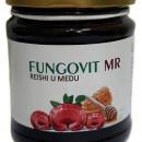 FUNGOVIT MR