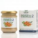 PRIMED 2