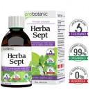 Probotanic Herba sept oralni rastvor