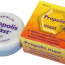PROPOLIS MAST