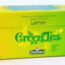 Stassen Limun zeleni čaj