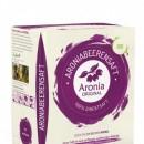 Aronija Original 3l - 100% matični sok