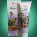 Hidratantna krema za negu masne kože
