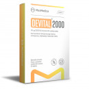 MaxMedica Devital 2000