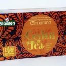 Stassen Cimet Cejlonski čaj
