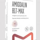 AMIGDALIN B17- MAX