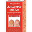 DR FIX ulje protiv gljivica na noktima 10ml