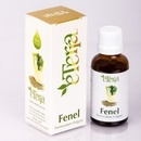 ETERRA ULJE FENELA 30ml
