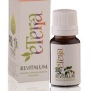 ETERRA ULJE REVITALUM 10ml