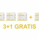 HEMOREKS 50ml 3+1 GRATIS