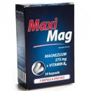 Maxi Mag kapsule 375mg