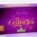 Stassen Earl Grey Cejlonski čaj