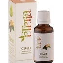 ETERRA ULJE CIMETA 30ml
