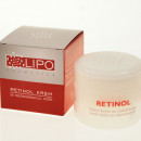 LIPO Retinol krem 50ml