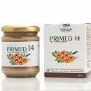 PRIMED 14