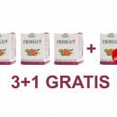 PRIMED 9 3+1 GRATIS