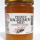 PRIMED Bagremov med 700g