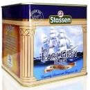 Stassen Earl Grey Cejlonski čaj u limenci