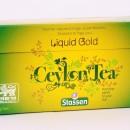 Stassen Liquid Gold Cejlonski čaj