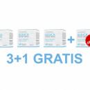 BEBICA ATOPIK KREMA 3+1 GRATIS
