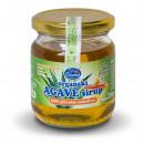 Beyond Sirup agave organski