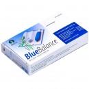BLUE BALANCE BILJNE VAGITORIJE