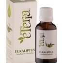ETERA ULJE EUKALIPTUSA 30ml