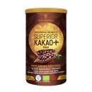 Kakao prah Arriba Nacional 150g