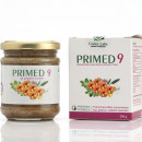 PRIMED 9