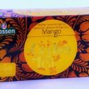 Stassen Mango Cejlonski čaj