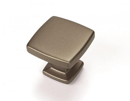 Buton mobila WPO780.00G7 bronze Giusti